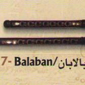 balaban 1